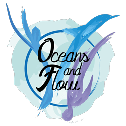 Oceans and Flow