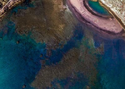 açores - oceans and flow